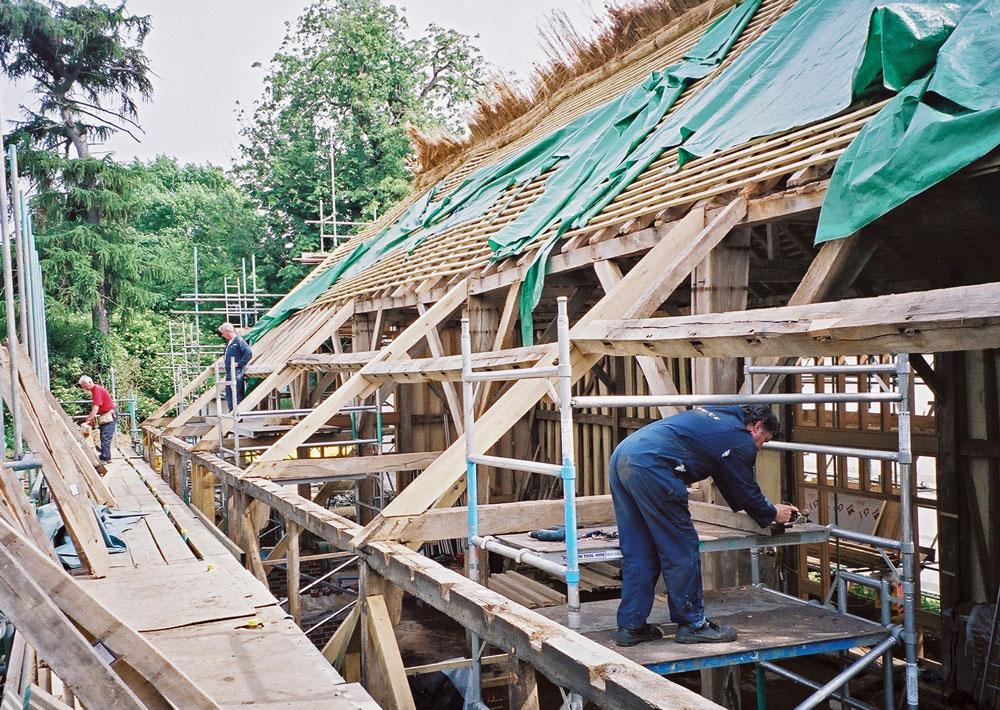 Barn-roof-under-repair-m