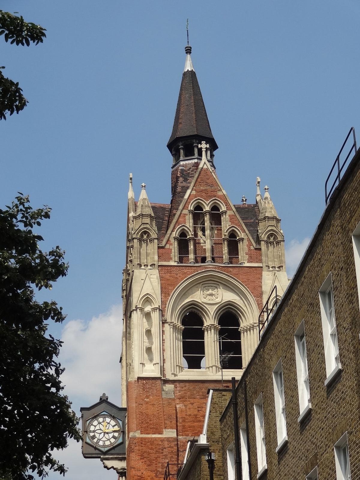 DSC08159-Union-Chapel