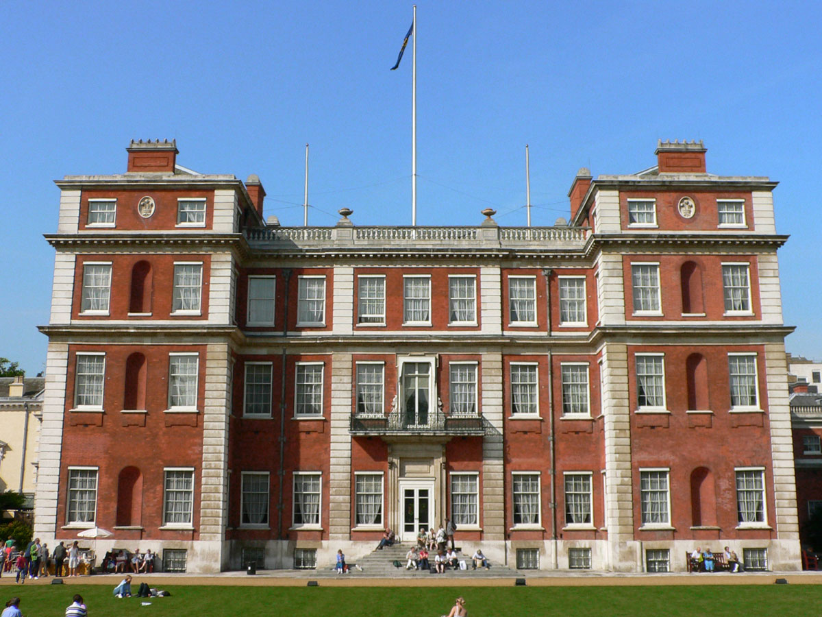 Marlborough_House-wikipedia