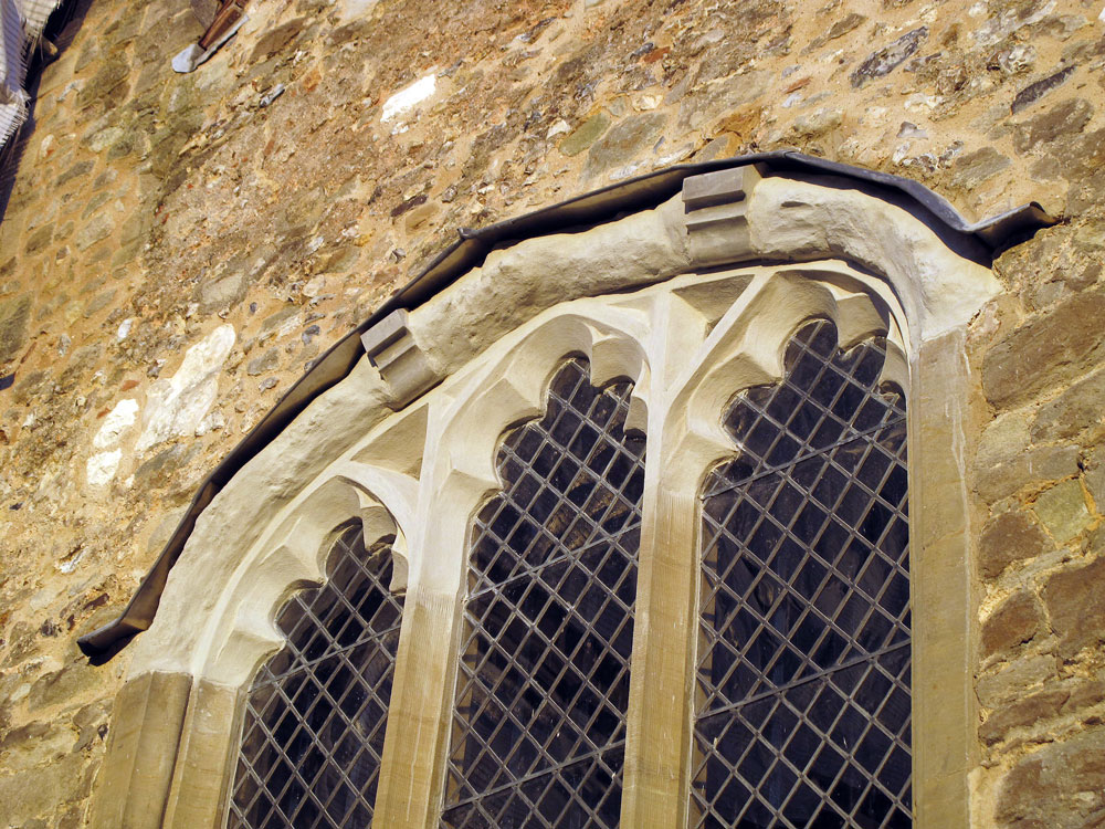 Otford-Repaired-west-window-m