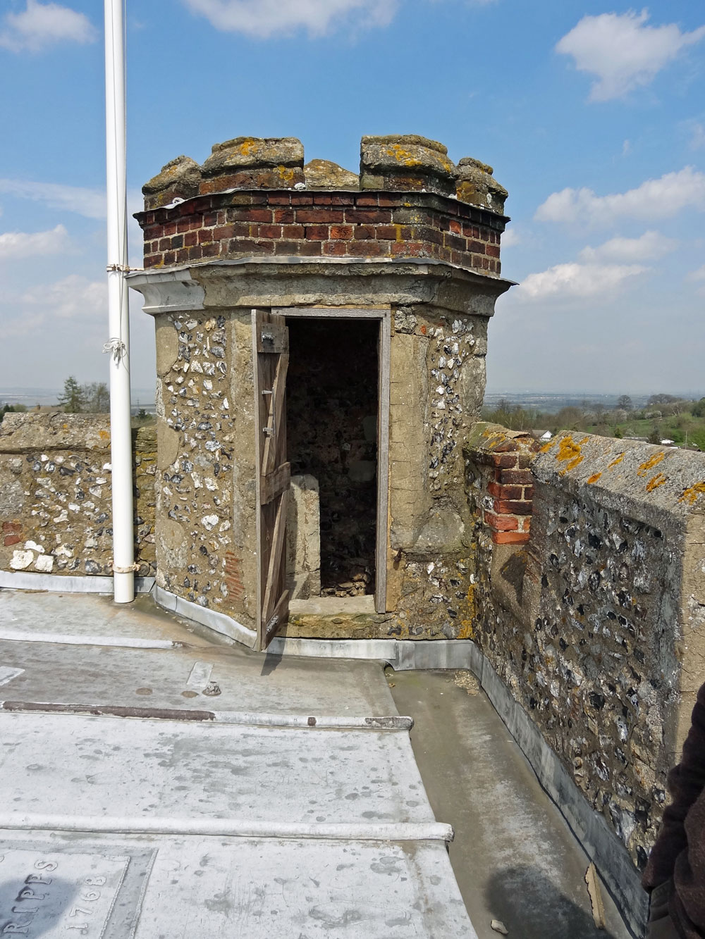 Shorne-Tower-Roof-m