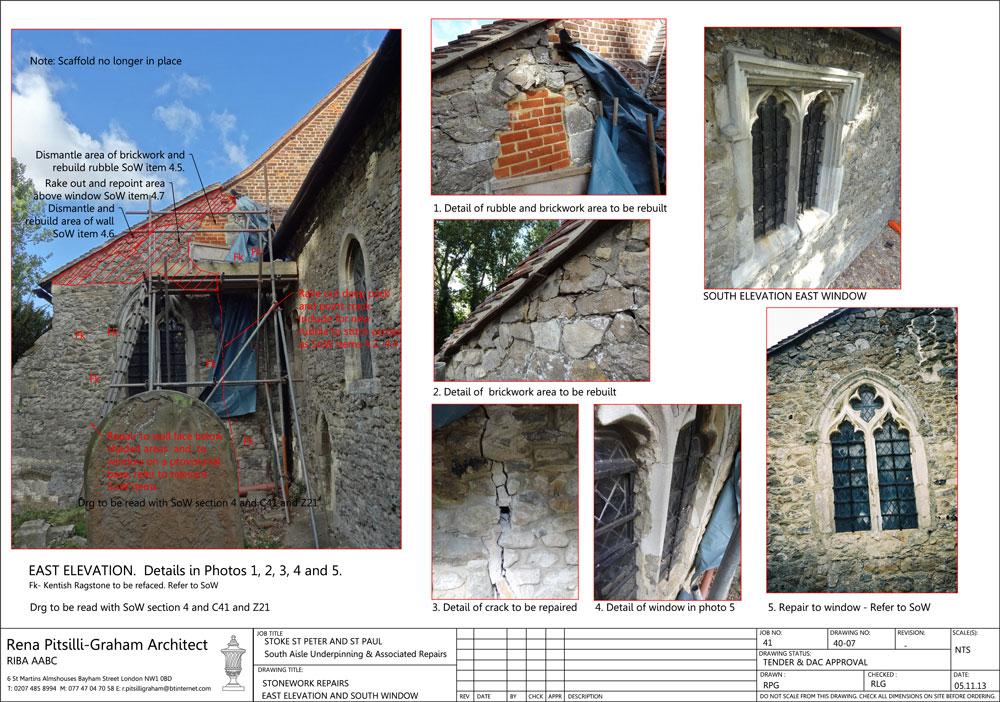 Stoke-Stonework-repair-drg-m