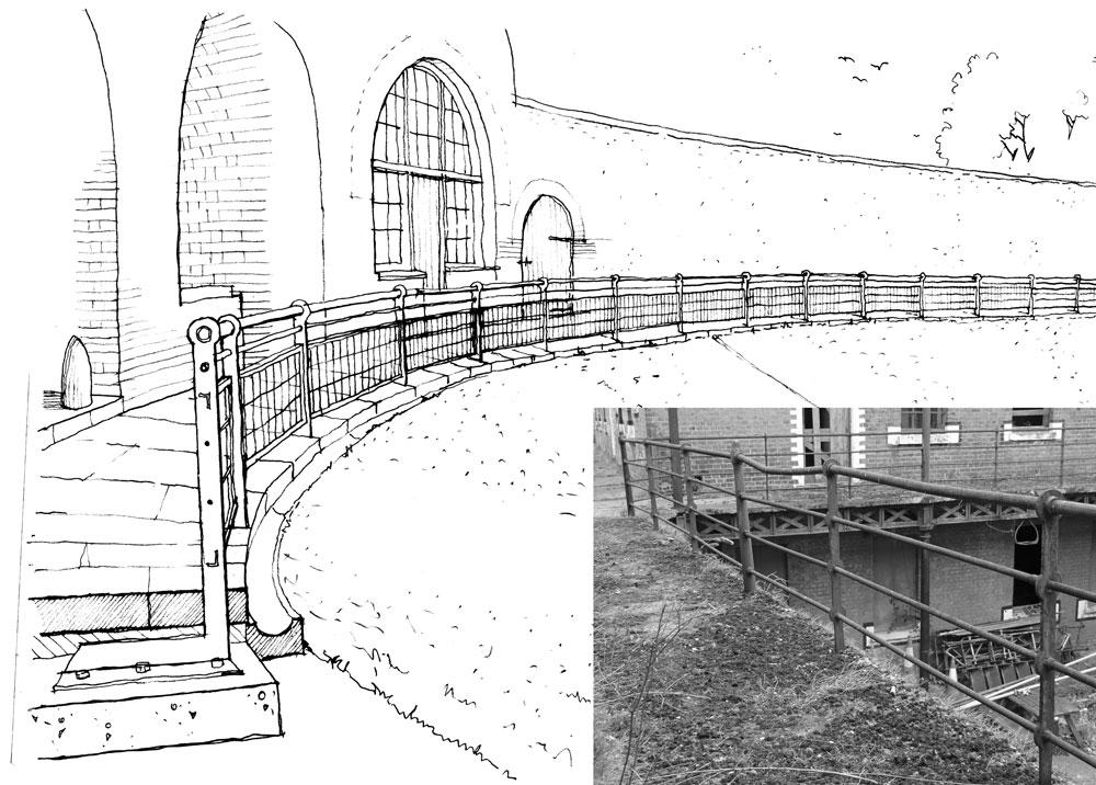 fort-balustrade-and-inspiration-m