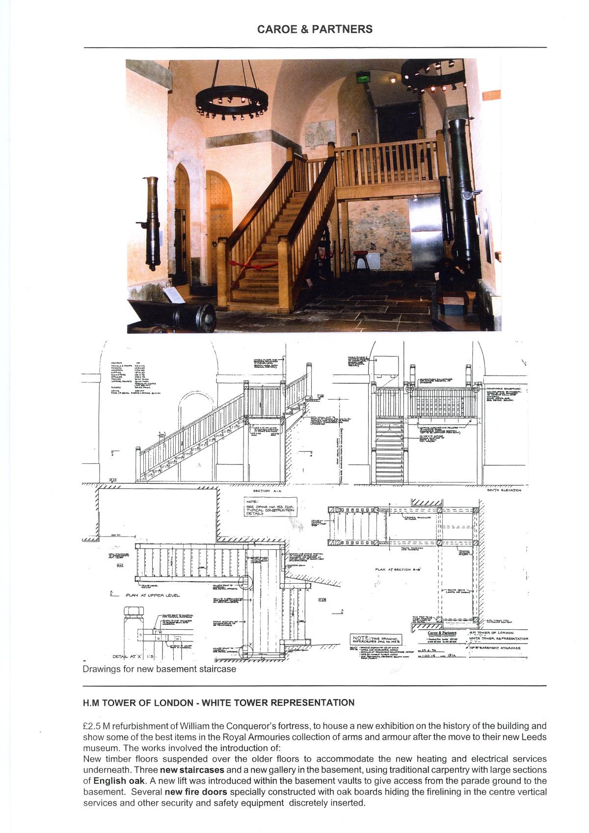 hmtower-staircase001