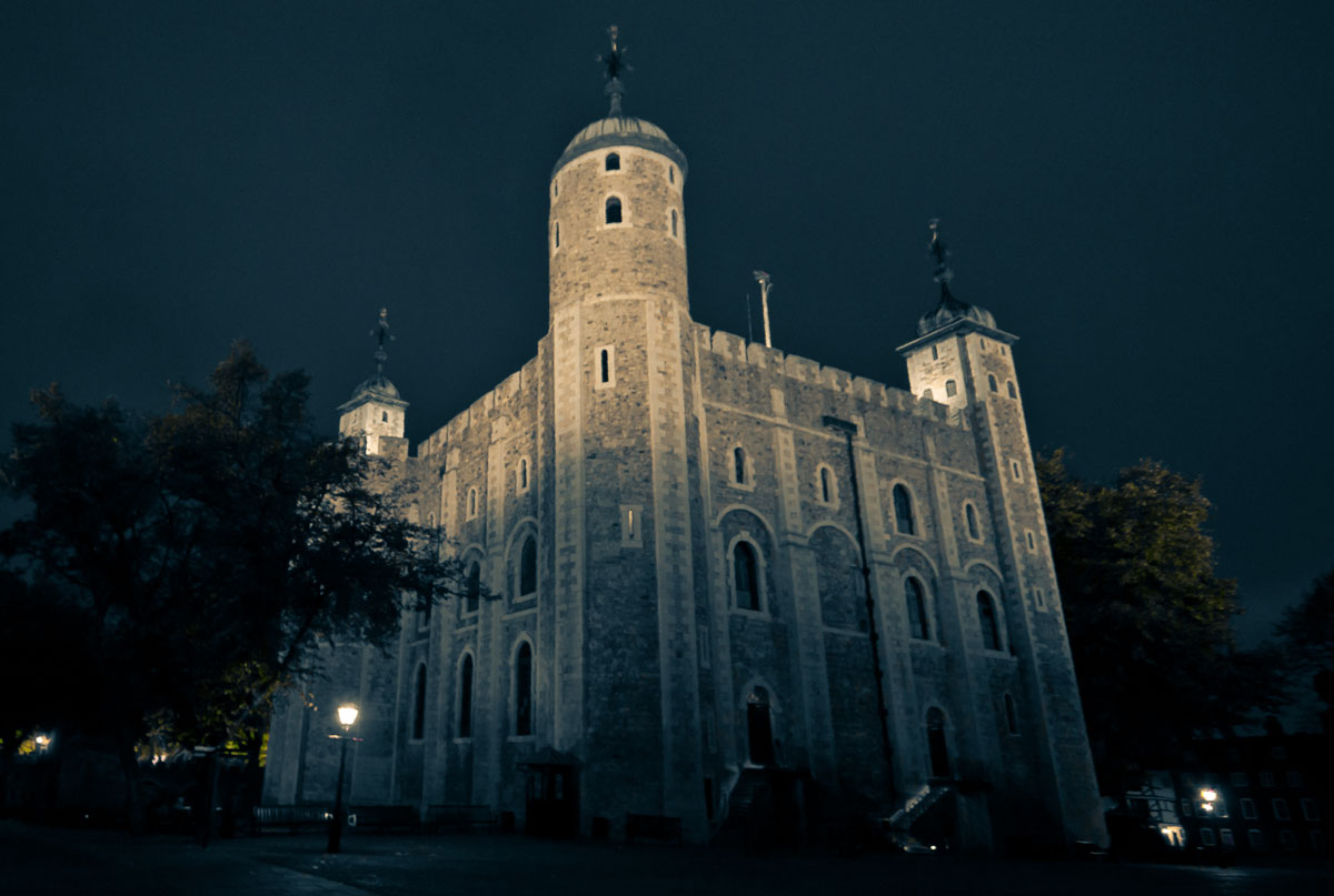 tower-of-london-wiki-2